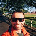 @dragosbardac's Profile Picture
