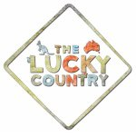 @luckycountrytv's profile picture on influence.co