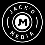 @jackdmedia's profile picture on influence.co
