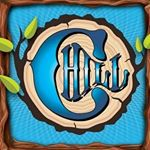 @catskillchill's profile picture on influence.co