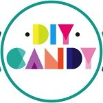 @diy_candy's profile picture on influence.co