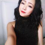 @polkad0tsbeauty's profile picture