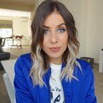 @sabrinacsari's profile picture