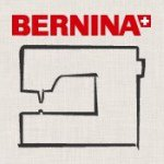 @berninausa's profile picture on influence.co