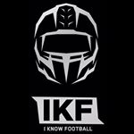@iknowfootball's profile picture on influence.co