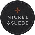 @nickelandsuede's profile picture