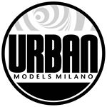 @urbanmodelsmilano's profile picture on influence.co