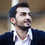 @matteoacitelli's profile picture on influence.co
