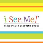 @iseeme_books's profile picture on influence.co