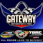 @gatewaymsp's profile picture on influence.co