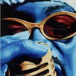 @guscutty's profile picture
