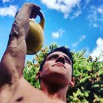 @rodrigo.ponc3's profile picture on influence.co