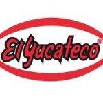 @elyucateco_hotsauce's profile picture