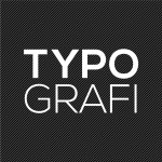 @typografi's profile picture on influence.co