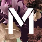 @modaexhibitions's profile picture on influence.co