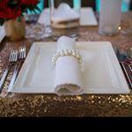 @whitechalktheplanner's profile picture on influence.co
