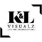 @kandl_visualz's profile picture on influence.co