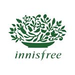@innisfreeofficial's profile picture