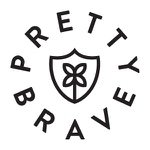 @pretty.brave's profile picture on influence.co