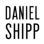 @daniel_shipp's profile picture on influence.co