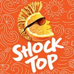 @shocktop's profile picture