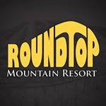@roundtopmtn's profile picture on influence.co