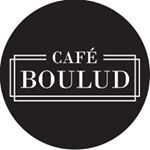 @cafebouludny's profile picture on influence.co