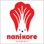 @nanikorehawaii's profile picture on influence.co
