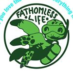 @fathomlesslife's profile picture on influence.co