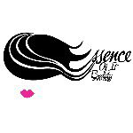 @essence_of_it's profile picture on influence.co