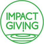 @impactgivingau's profile picture on influence.co