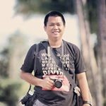 @barrykusuma's profile picture on influence.co