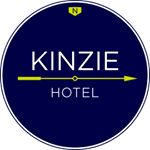 @kinziehotel's profile picture