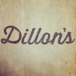 @dillonsdistills's profile picture on influence.co