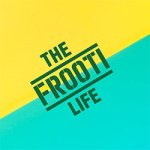@thefrootilife's profile picture on influence.co
