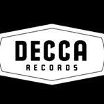 @deccarecords's profile picture on influence.co
