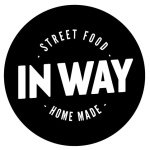 @inwayfrance's profile picture on influence.co