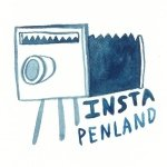 @penlandschool's profile picture on influence.co
