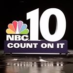 @nbcphiladelphia's profile picture on influence.co