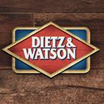 @dietzandwatson's profile picture