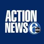 @6abcactionnews's profile picture on influence.co