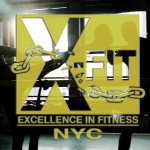 @xfittrainingnyc's profile picture on influence.co