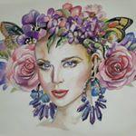 @diabloorganics's profile picture on influence.co