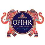 @opihrgin's profile picture