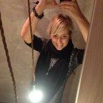 @kariina_kari's profile picture on influence.co