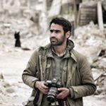 @ahmad.halabisaz's profile picture on influence.co