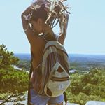@vibe_hippie_'s profile picture on influence.co