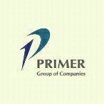 @primergroup's profile picture on influence.co