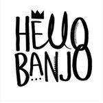 @hellobanjo__'s Profile Picture