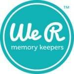 @wermemorykeepers's profile picture
